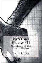 FanCrowIII cover